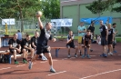 7m-turnier-ac2016_13
