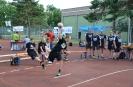 7m-turnier-ac2016_16