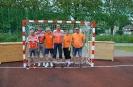 7m-turnier-ac2016_3