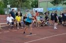 7m-turnier-ac2016_54