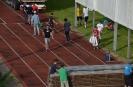 Allgäu-Cup 2016