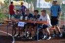7m-Turnier 2017_11