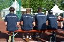 7m-Turnier 2017_15