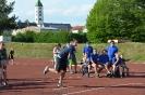 7m-Turnier 2017_19