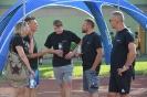 7m-Turnier 2017_20