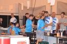 Bilder 7m-Turnier