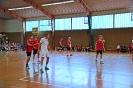 Allgäu-Cup 2017