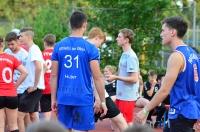 Allgäu-Cup 2018