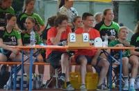 Allgäu-Cup 2019